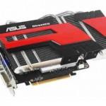 Radeon 6770 DirectCU Silent