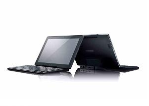 Samsung SLATE PC Series 7