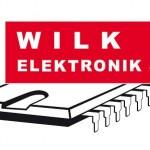Logo Wilk Elektronik