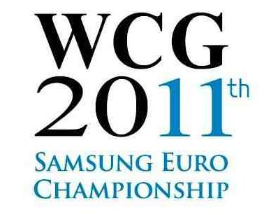 World Cyber Games 2011