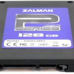 Zalman SSD
