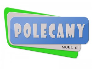 polecamy