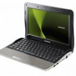 Laptop Samsung NF210