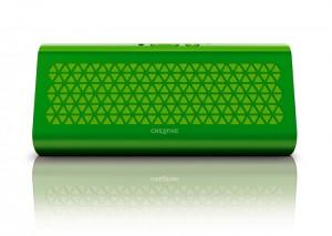 Airwave_Green