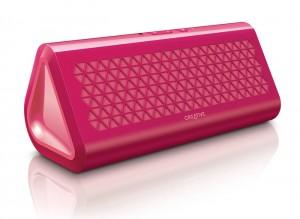 Airwave_Pink