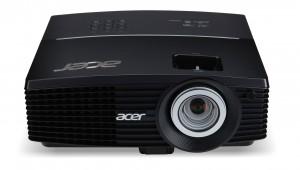 P5207B-01
