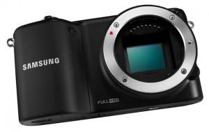 samsung-nx2000-sensor-aps-c