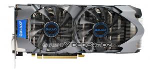 Galaxy-GeForce-GTX-760-GC-2GB-5-e1371319938119