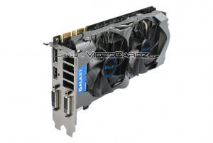 Galaxy-GeForce-GTX-760-GC-2GB-6
