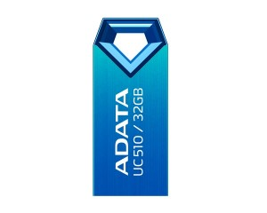 UC510-Blue-32GBm (2)
