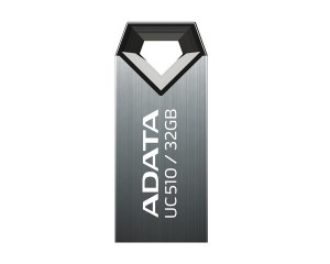 UC510-Titanium-32GBm (2)