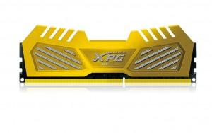 XPGV2_Yellow_Webm
