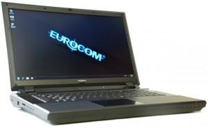 eurocom-scorpius-1
