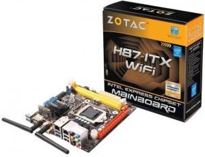 zotac-h87-itix-wifi-plyta-glowna-002