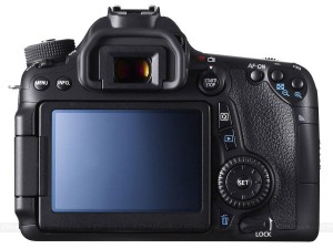 prev_canon-eos-70d-back