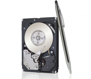 seagate-enterprise-turbo-sshd-dysk-1