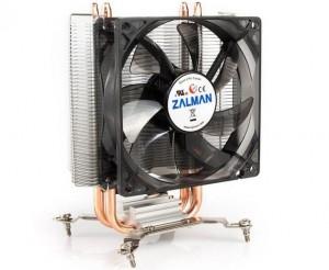 zalman-cnps3x-chlodzenie-procesora-0