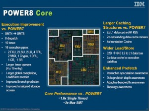 ibm-power8-procesor-hot-chips-2013-2 (1)