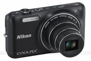 prev_nikon-coolpix-s6600