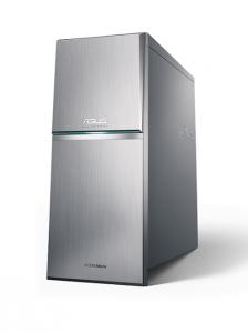 M70_high performance multimedia desktop