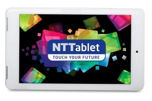 NTTablet_407