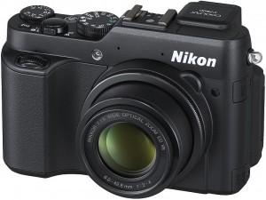 prev_Nikon-P7800