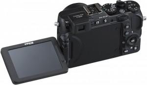 prev_Nikon-P7800-tyl