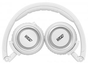 AKG K452 White (1)