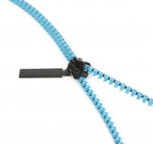 FreeStyle_Zipper_earphones_1