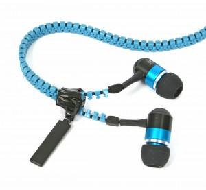 FreeStyle_Zipper_earphones_2