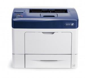 Xerox Phaser 3610_2