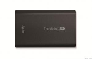 Elgato_Thunderbolt_SSD_Top_CMYK
