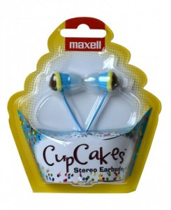 cupcakes_blue_packaging