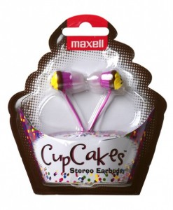 cupcakes_pink_packaging
