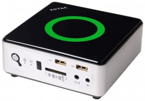 zotac-zbox-nano-aq01-komputer-minipc