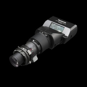 Panasonic ET-DLE030 (I)