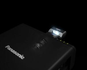 Panasonic ET-DLE030 (II)