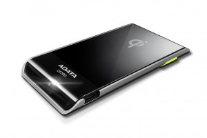 CE700_all (1)