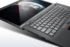 pol_pl_Lenovo-ThinkPad-X1-Carbon-24660_2