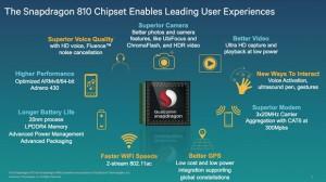 qualcomm-snapdragon-810-procesor-cechy