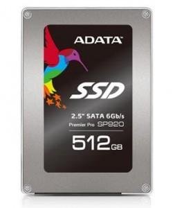 ssd512