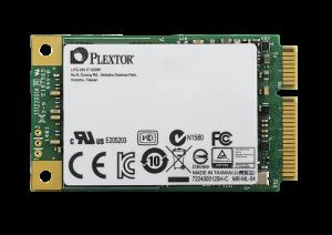 Plextor_M6M_SSD_Computex_2014