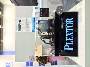 Plextor_M6_Pro_platform