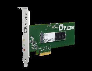 Plextor_M6e_M.2_PCIe_SSD_Computex_2014