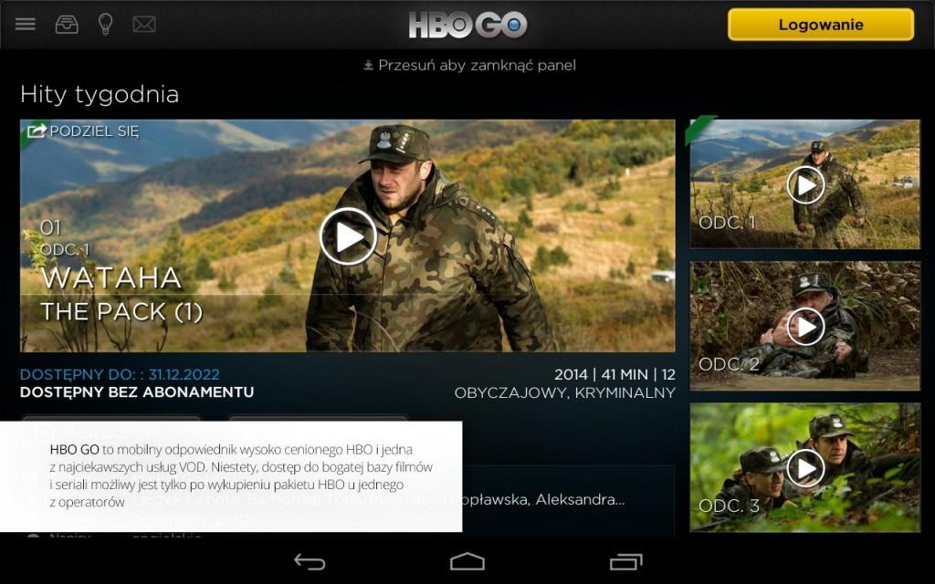 004_Telewizja_bez_telewizora_HBOGO