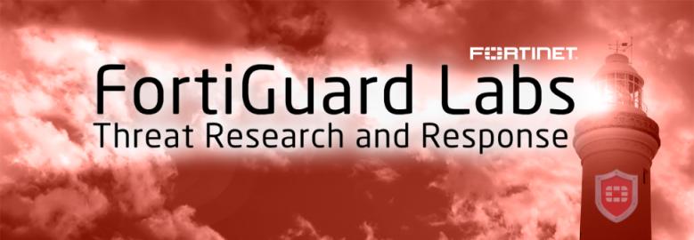 FortiGuard Labs