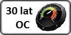 Archos 80 Helium 4G LTE