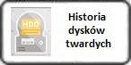Historia dysków twardych