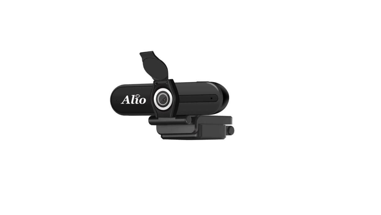 Alio FHD60